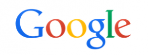 Google SEO and Adwords are too primary tools for local business marketing.